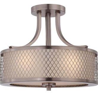 Nuvo Lighting 60/4792