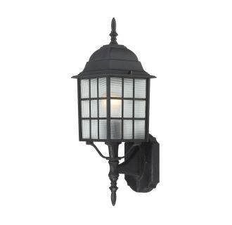 Nuvo Lighting 60/4903