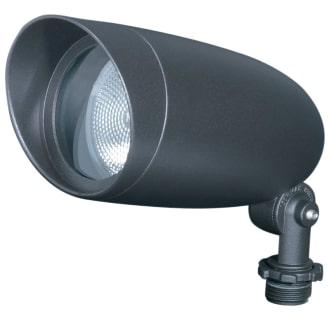Nuvo Lighting 76/646