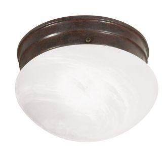 Nuvo Lighting 76/670