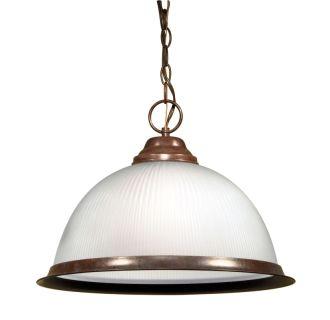 Nuvo Lighting 76/690