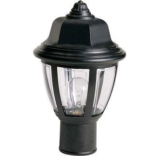 Nuvo Lighting 77/806