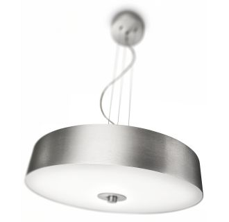 Philips 40339 1 Light Fluorescent Down Light Pendant