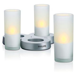 Philips 69108