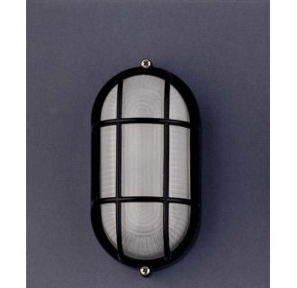 PLC Lighting PLC 1252