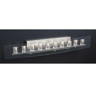 PLC Lighting PLC 1536