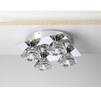 PLC Lighting PLC 21055