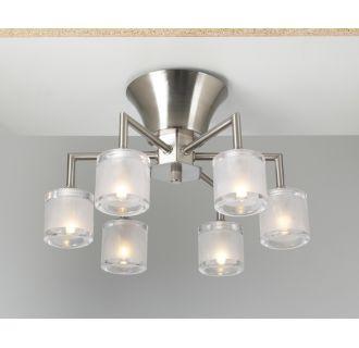 PLC Lighting PLC 21084