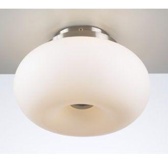 PLC Lighting PLC 21141