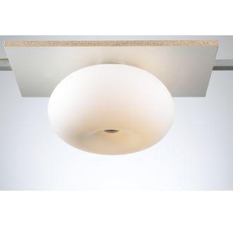 PLC Lighting PLC 21143