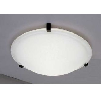 PLC Lighting PLC 3453