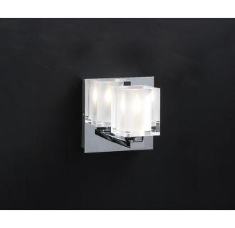 PLC Lighting PLC 3481