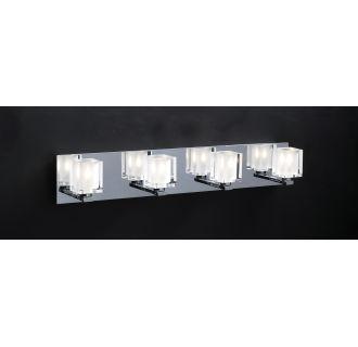 PLC Lighting PLC 3484