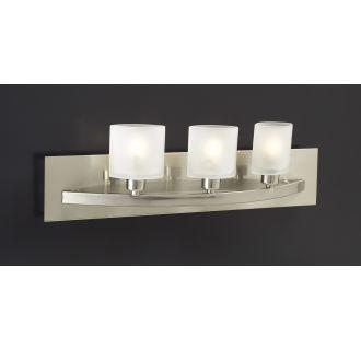 PLC Lighting PLC 643