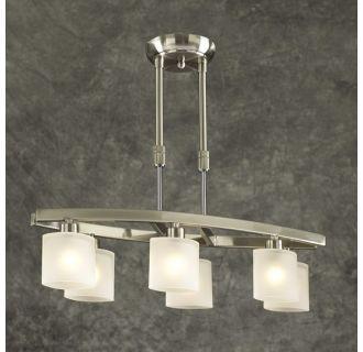 PLC Lighting PLC 649