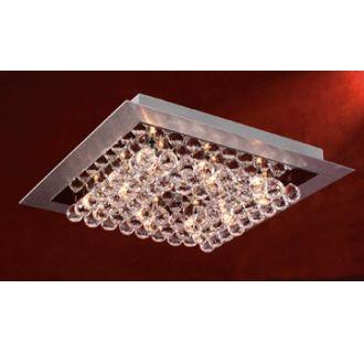 PLC Lighting PLC 72114