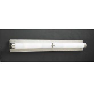 PLC Lighting PLC 934