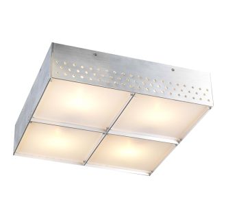 PLC Lighting PLC 1178
