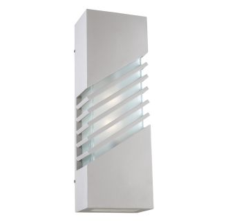 PLC Lighting PLC 16608