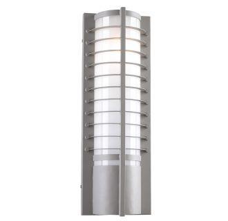 PLC Lighting PLC 16652