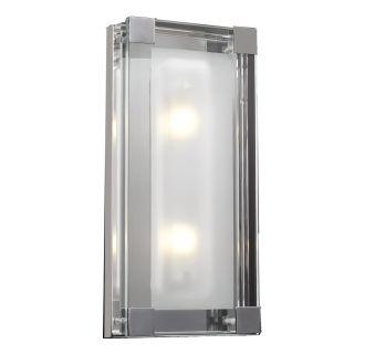 PLC Lighting PLC 18148