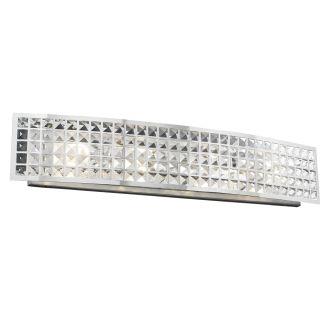 PLC Lighting PLC 18183
