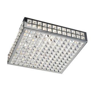 PLC Lighting PLC 18188