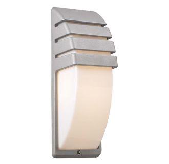 PLC Lighting PLC 1832