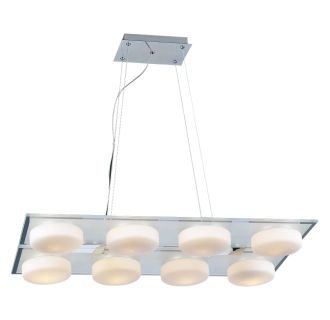 PLC Lighting PLC 3318