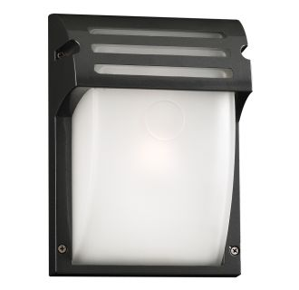 PLC Lighting PLC 3607
