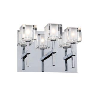 PLC Lighting PLC 36654