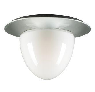 PLC Lighting PLC 67018
