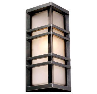 PLC Lighting PLC 8020