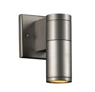 PLC Lighting PLC 8022