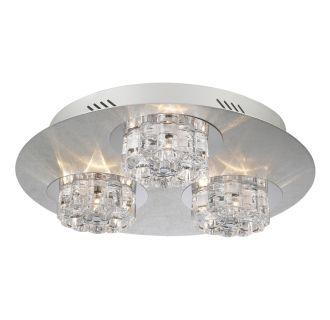 PLC Lighting PLC 81246