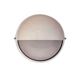 PLC Lighting PLC 4222