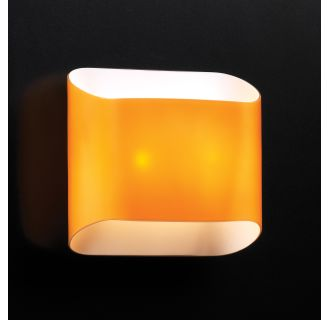PLC Lighting PLC 67015