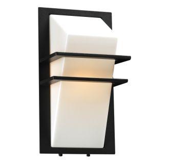 PLC Lighting 1741-CFL
