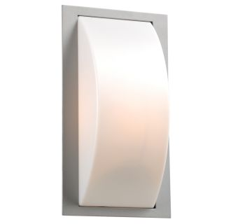 PLC Lighting 1742-CFL
