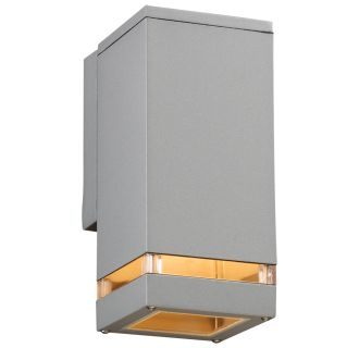 PLC Lighting 1744-CFL