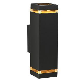 PLC Lighting 1745-CFL