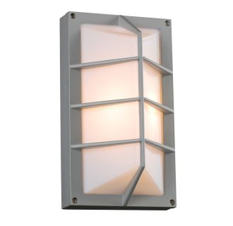 PLC Lighting 2400-CFL