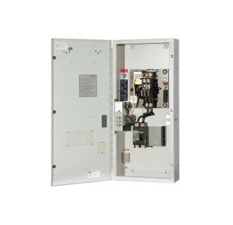 Pramac ATS-1000