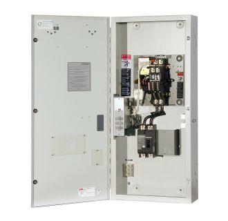 Pramac ATS-100