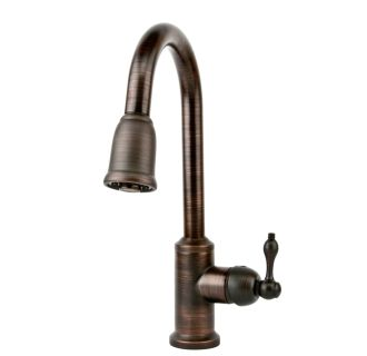 Premier Copper Products K-PD01ORB