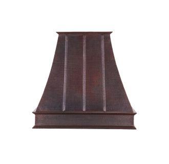 Premier Copper Products HV-EURO38-C2036BP1-TW-B