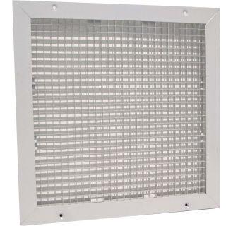 QC Manufacturing QC-60026