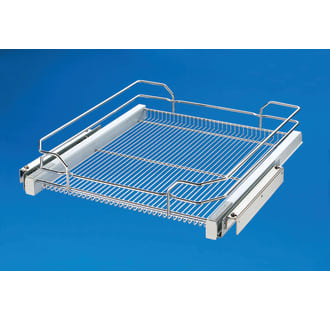 Rev-A-Shelf 5330-21