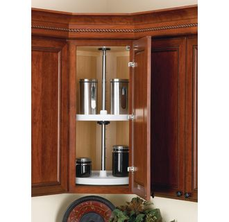 Rev-A-Shelf 3072-28-52