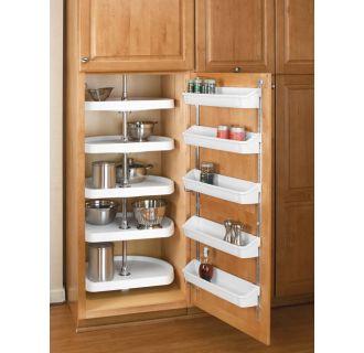 Rev-A-Shelf 6235-20-52